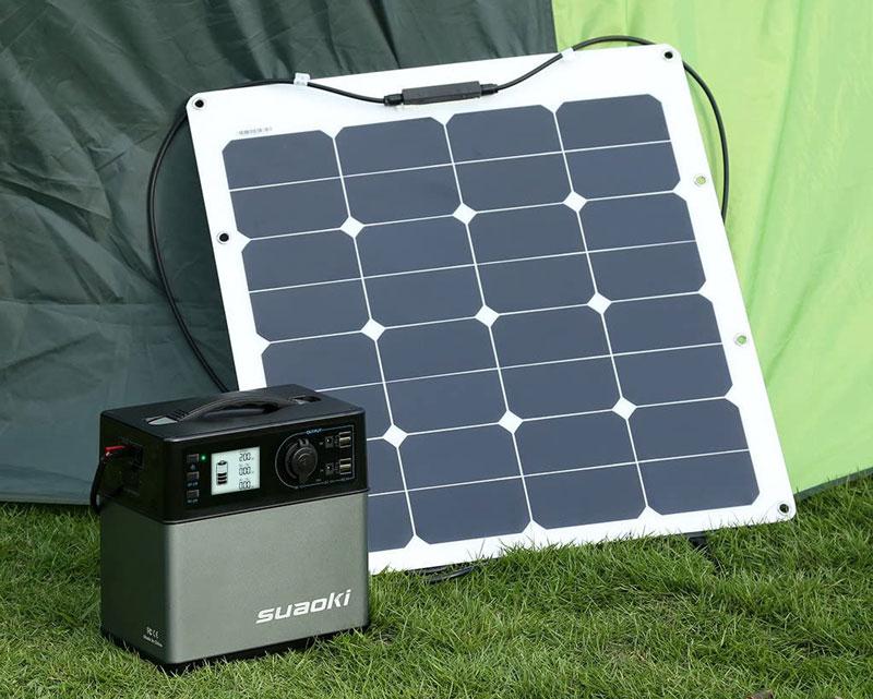 arrancador-Cargador bateria avanty nuair M260571 Estacion de energia con compresor